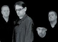 nU2 - The Ultimate U2 Tribute artist photo