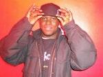 DJ Wylie artist photo