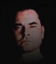 DJ JFK artist photo