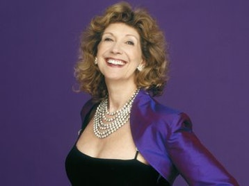'The English Soul': Dame Felicity Lott, John Harle, Canterbury Festival Chamber Orchestra, Festival Chamber Orchestra, Canterbury picture