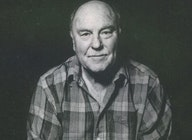 Jimmy Greaves artist photo