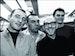 Mod Funk: The Gene Drayton Unit event picture