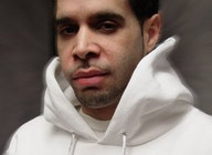 Frankie Feliciano artist photo