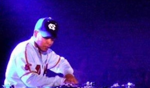 DJ Q-Bert Tour Dates