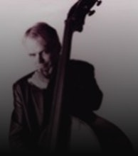 Lars Danielsson Trio artist photo
