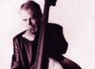 Lars Danielsson Trio artist photo