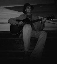 Ben Taylor Band artist photo