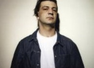 Black Strobe DJ Set artist photo