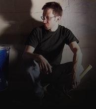 Jawbone artist photo