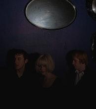 The Violets artist photo
