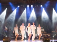 A Night At The Musicals artist photo
