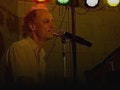 Paul Millns event picture