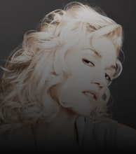 Gwen Stefani artist photo