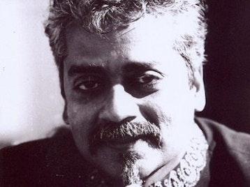 Hariharan picture