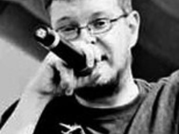 Megapocalypse: Technical Itch + Counterstrike + DJ Donny + Robyn Chaos + DJ Equinox + FFF + Tech Diff + DR..UM + 4 Owls + Dr Syntax + Dirty Dike + Jam Baxter + Pete Cannon + Verb T + Fliptrix + Mothers Against Noise + DC Slinks + Lady Lox picture