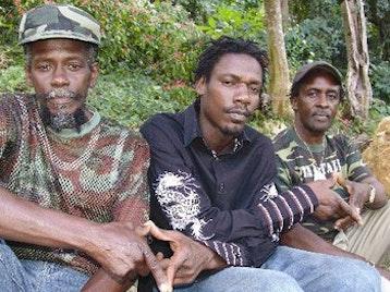 Culture feat. Kenyatta Hill picture