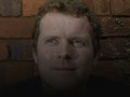 Nigel Clark event picture