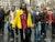 Antibalas Afro-Beat Orchestra