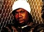 KRS-One tickets now on sale