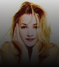 Whigfield artist photo