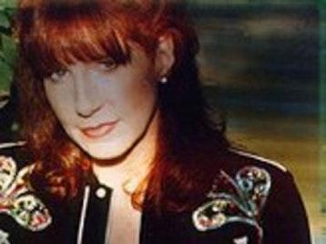 Katy Moffatt picture