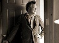 Mark Olson artist photo