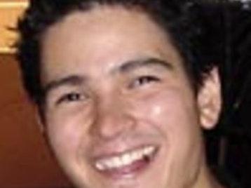 Bachata Bootcamp (Level 1): DJ Mauricio Reyes picture
