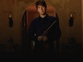 In Recital: Joshua Bell event picture