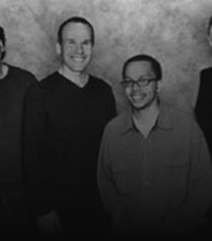 Yellowjackets artist photo