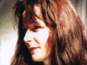 Carmina artist photo