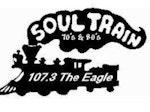 Soultrain DJs artist photo