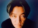 Ryuichi Sakamoto artist photo