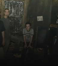 Taproot artist photo