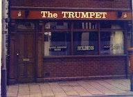 The Trumpet artist photo