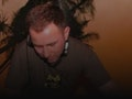 A Boards Of Canada Av Show: DJ Food event picture