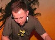 DJ Food artist photo