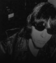 Marky Ramone artist photo