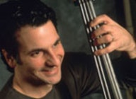 John Patitucci artist photo