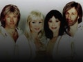 Ultimate Party!: Bootleg Abba, Rob B Williams event picture
