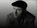 Jah Wobble & The Invaders Of The Heart event picture
