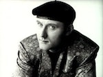 Jah Wobble artist photo