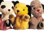 Sooty: Newcastle upon Tyne tickets now on sale