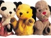 Sooty & Friends event picture