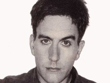 Terry Hall picture