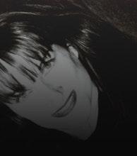 Mary Bourke artist photo