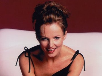 Altered Images artist photo