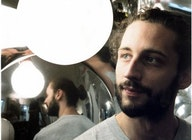 Luke Vibert artist photo
