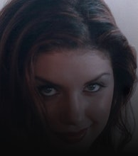 Jane Monheit artist photo