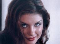 Jane Monheit artist photo