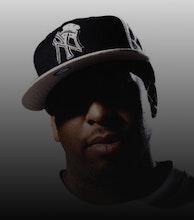 DJ Premier artist photo